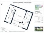 Vente Appartement 3 pièces 71m² Fillinges (74250) - Photo 2