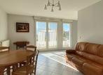 Vente Appartement 3 pièces 68m² Voiron (38500) - Photo 14