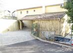 Vente Maison 6 pièces 170m² Meysse (07400) - Photo 21