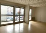 Vente Appartement 3 pièces 87m² Saint-Étienne (42100) - Photo 8