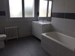 Location Appartement 5 pièces 204m² Agen (47000) - Photo 11