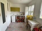 Vente Maison 6 pièces 129m² Puy-Guillaume (63290) - Photo 17