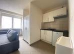 Location Appartement 1 pièce 19m² Hagondange (57300) - Photo 2