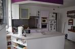 Vente Maison 5 pièces 80m² Mottier (38260) - Photo 21