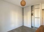 Vente Appartement 3 pièces 68m² Voiron (38500) - Photo 11