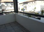Location Appartement 2 pièces 34m² Ondres (40440) - Photo 2