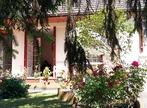 Vente Maison 4 pièces 85m² Chantenay-Saint-Imbert (58240) - Photo 3
