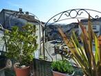 Sale House 4 rooms 97m² Saint-Alban-Auriolles (07120) - Photo 2
