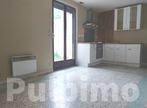 Vente Maison 4 pièces 75m² Drocourt (62320) - Photo 3
