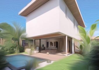 Vente Maison 4 pièces 114m² Anglet (64600) - Photo 1