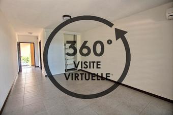 Vente Appartement 1 pièce 29m² Cayenne (97300) - Photo 1