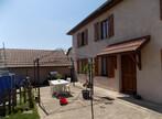 Vente Maison 5 pièces 115m² Saint-Didier-de-la-Tour (38110) - Photo 2