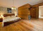 Sale House 7 rooms 550m² Boëge (74420) - Photo 9