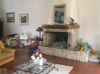 Sale House 7 rooms 287m² Marchezais (28410) - Photo 2