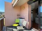 Vente Appartement 4 pièces 92m² Renage (38140) - Photo 22