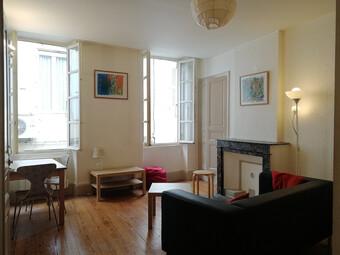 Location Appartement 1 pièce 40m² Montélimar (26200) - Photo 1