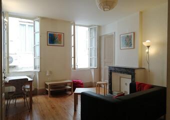 Location Appartement 1 pièce 40m² Montélimar (26200) - photo