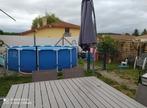 Vente Maison 5 pièces 127m² Le Coteau (42120) - Photo 8