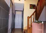 Vente Maison 5 pièces 110m² Saint-Pierre-de-Chartreuse (38380) - Photo 8