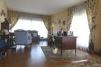 Vente Appartement 4 pièces 100m² La Rochelle (17000) - Photo 5