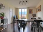 Vente Appartement 4 pièces 62m² Grenoble (38100) - Photo 2