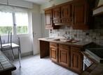 Location Appartement 4 pièces 89m² Tassin-la-Demi-Lune (69160) - Photo 4