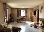 Vente Maison 7 pièces Romans-sur-Isère (26100) - Photo 7
