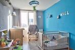 Vente Appartement 3 pièces 67m² Albertville (73200) - Photo 7