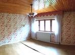 Vente Maison 6 pièces 136m² Purgerot (70160) - Photo 2