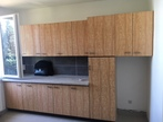 Vente Appartement 54m² Digoin (71160) - Photo 4