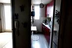 Vente Appartement 3 pièces 53m² Grenoble (38000) - Photo 3