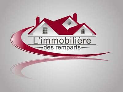 Vente Terrain 800m² Maintenon (28130) - photo