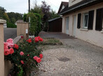 Sale House 5 rooms 105m² FROIDECONCHE - Photo 9