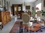 Vente Maison 6 pièces 180m² Montélimar (26200) - Photo 6