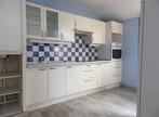 Vente Appartement 3 pièces 66m² Claix (38640) - Photo 6