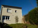 Vente Maison 4 pièces 88m² Le Beugnon (79130) - Photo 2