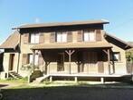 Vente Maison 5 pièces 120m² Vaulnaveys-le-Haut (38410) - Photo 1