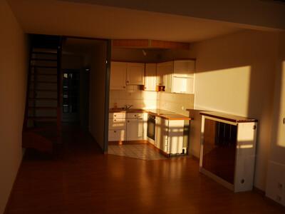 Vente Appartement 5 pièces 101m² Capbreton (40130) - Photo 4
