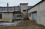 Vente Local industriel 270m² Mottier (38260) - Photo 9