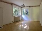 Sale House 6 rooms 122m² Beaurainville (62990) - Photo 5