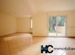 Vente Maison 4 pièces 116m² Chalon-sur-Saône (71100) - Photo 1