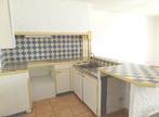 Location Maison 3 pièces Saint-Laurent-de-la-Salanque (66250) - Photo 1