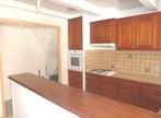 Vente Maison 6 pièces 100m² Claira (66530) - Photo 3