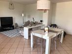 Vente Maison 5 pièces 105m² Saint-Genix-sur-Guiers (73240) - Photo 5
