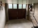 Vente Maison 4 pièces 70m² La Clayette (71800) - Photo 12