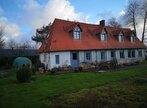 Vente Maison 4 pièces 130m² Gonnetot (76730) - Photo 9