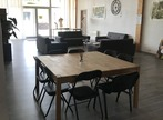 Vente Local commercial 212m² Lutterbach (68460) - Photo 5