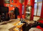 Vente Maison 4 pièces 72m² Saint-Nazaire-en-Royans (26190) - Photo 5