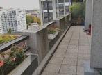 Vente Appartement 4 pièces 90m² Paris 19 (75019) - Photo 3