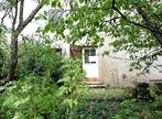 Vente Maison 3 pièces 85m² Moroges (71390) - Photo 14